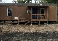pet friendly budget cabin rental on lake fork in texas Lake Fork Texas Cabins
