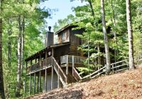 pet friendly cabin getaway with outdoor hot tub in sevierville tennessee Pet Friendly Cabins Sevierville Tn
