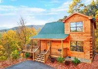 pet friendly cabin rentals in pigeon forge tn pet Pet Friendly Cabins