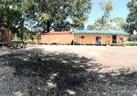 pet friendly cabin with bbq at lake fork texas Lake Fork Texas Cabins