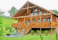 pet friendly cabins golden cabins Pet Friendly Cabins Sevierville Tn