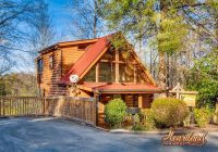 pet friendly cabins in gatlinburg and pigeon forge tennessee Gatlinburg Cabins Pet Friendly