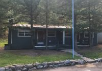 pet friendly cabins resorts and hotels in ruidoso Ruidoso Cabins Pet Friendly