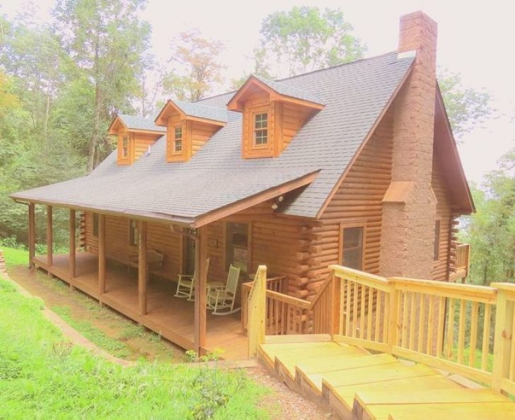 Permalink to Cozy Pet Friendly Cabins Boone Nc Ideas