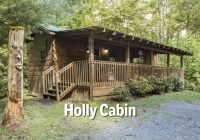 pet friendly nc mountain cabins dogs welcome Pet Friendly Cabins