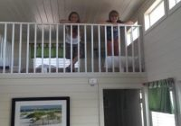photo0 picture of south padre island koa tripadvisor South Padre Island Cabins