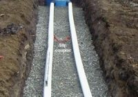 pin angela koenenn on things to know diy septic system Small Septic Tank For Cabin