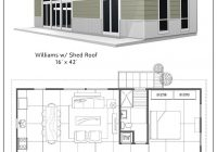 pin ilia on house in 2021 shed house plans shed Shed Roof Cabin Plans