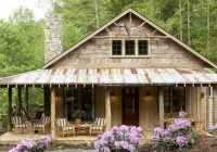 pin on hs design small dwellings Rustic Cabin Designs