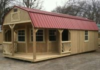 pin on living cabins refuge and a simpler lifestyle Cottage Cabin Shed