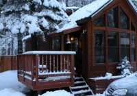 pin on next project ideas S Lake Tahoe Cabins