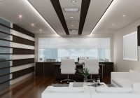 pin siddhi khedekar on design in 2021 office interiors Cabin Office Ceiling Designs