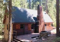 pinecrest real estate pinecrest ca homes for sale zillow Pinecrest Lake Cabins