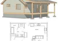 plans full size of floor for small cabins plan loft hunting Small Cabin With Loft Plans