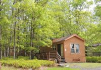 poconos cabin rentals log and rustic cabins for rent in the Cabins In Poconos