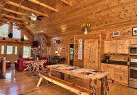poconos log cabin rentals white haven pa 18661 Cabins In Poconos