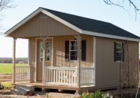 portable cabins vacation cabins crafted in texas for texas Small Cabins Texas