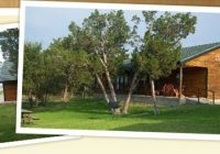 possum kingdom hideaway cabins possum kingdom lake cabin Hideaway Cabins Possum Kingdom