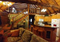 possum lodge cabins best ohio cabin rental secluded on 64 Best Cabins In Ohio