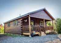 prefab cabins and modular log homes riverwood cabins Pre Built Small Cabins