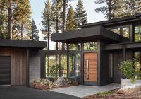 prefab modular homes builder on the west coast method homes Prefab Cabins Oregon