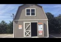 prepper home depot buy a tiny home cabin under 10000 Home Depot Cabins