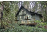 property details buyer resources mt hood area real Hood River Cabins