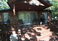 quiet cabin minutes from lake tenkiller family or couple Cabins At Lake Tenkiller