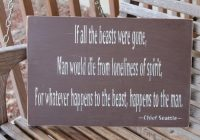 quotes about lake cabins 26 quotes Lake Cabin Sayings