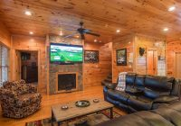 realizing dreams too a fabulous 7 bedroom cabin new 7 Bedroom Cabins In Gatlinburg