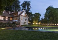 red cottage inc fine vacation rentals in upstate new york Cabin/Cottage Rentals In Upstate Ny
