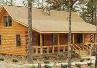 reduced 50 to 35000 log cabin kit must see interior log Rustic Cabin Kit