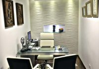 related image small office design small office design Small Office Cabin Interior Design
