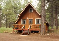 relax in a cabin in flagstaff arizona mountain inn and Cabins Flagstaff Az