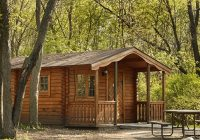 rent a camp camping Lake Cabin Rentals Illinois
