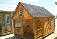 rent own log cabin bestofhouse 27494 Rent To Own Mobile Cabins