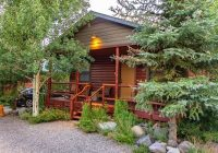 resort village fireside cabins pagosa springs co booking Cabins In Pagosa Springs