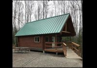 roadtrippin cant afford to own a cabin rent one instead Alaska Public Use Cabins