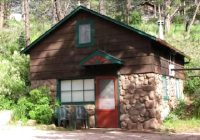 rocky mountain lodge cabins in cascade cheap hotel deals Rocky Mountain Lodge And Cabins