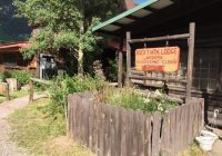 rocky mountain lodge updated 2020 campground reviews Rocky Mountain Lodge & Cabins