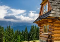 rocky mountain national park cabins cabin rentals alltrips Cabins In Rocky Mountain National Park