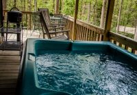 romantic cabin rentals in asheville nc asheville cabins of Asheville Cabins Of Willow Winds Asheville Nc