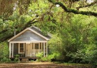 romantic getaway in texas 500 acre working ranch near houston Romantic Cabins In Texas