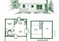 romantic hunting cabin plans free darts house plan Hunting Cabin Plans