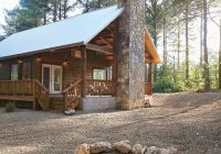 rules and guest policies for our cabins hidden hills cabins Hidden Hills Cabins Broken Bow