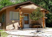 rural cabin rental in gorgeous poudre canyon near fort collins colorado Poudre Canyon Cabins