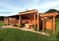 rustic cabin rental with private hot tub on working ranch and bb near houston texas Cabins With Hot Tubs In Texas