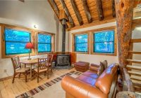 rustic cabin with great location close to strawberry hot Strawberry Hot Springs Cabins