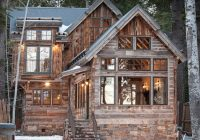 rustic cottage cottage exterior rustic house rustic cottage Cabin Cottage Outdoor