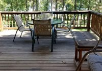 rustic elevated cabin rental on lake o the pines in jefferson east texas Lake Cabin East Texas